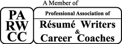 bruce w clagg a certified professional resume writer in houston